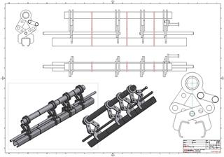Personal protective equipment additionally TDJ2O Sketching together with Mechanical Engineering Presentations likewise Job safety in addition Mechanical Engineering Tutoring. on manufacturing engineering drawings
